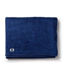 SCOPE | house towel ブルー