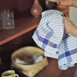 イヤマ|キッチンタオル