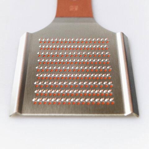 工房アイザワ 純銅オロシ金