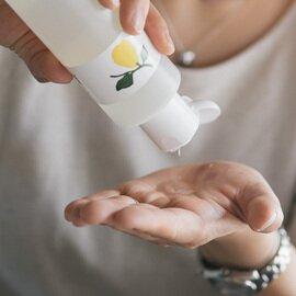久邇香水本舗|花梨の化粧水