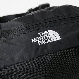THE NORTH FACE|Sweep  スウィープ ボディバッグ ウエストポーチ 4L NM71904 ザノースフェイス