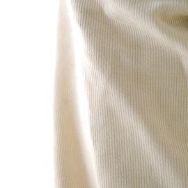 ANATOMICA|618 マリリン コーデュロイ 618 MARILYN CORDUROY ハイウエスト コーデュロイ パンツ 股上深め ハイライズ ボトムス 531-542-08 24 アナトミカ
