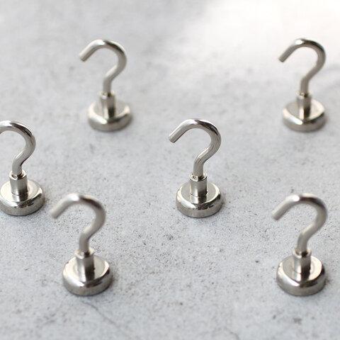Magnet Hook(1点販売)