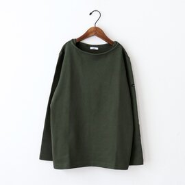 maillot|Weekend Long Tee ウィークエンド ロングTee MAC-16137