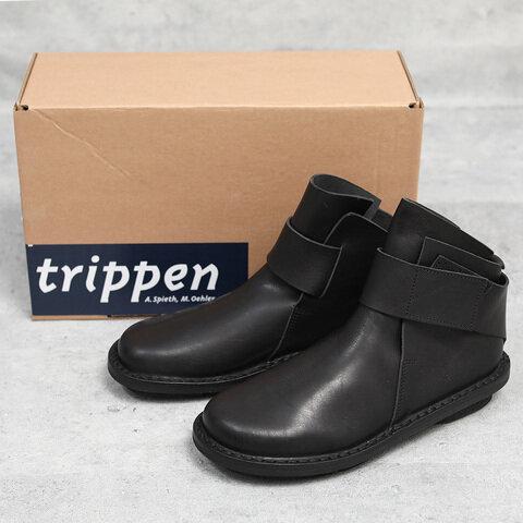 trippen|Base