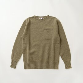 necessary or unnecessary 3D KNIT