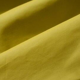 Espeyrac|ボリュームスリーブスタンドカラーデザインチュニック・7913203 エスペラック