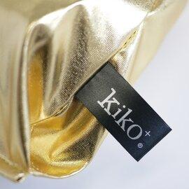 kiko+|tanabata(タナバタ)