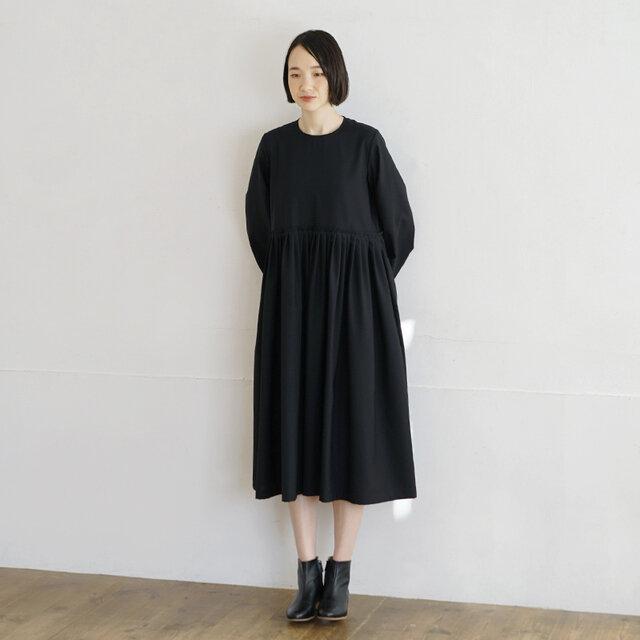 model : Jessica T169 B81 W60 H88