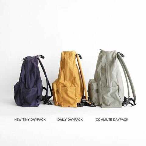 "STANDARD SUPPLY | デイリーデイパック ""SIMPLICITY"" DAILY DAYPACK"