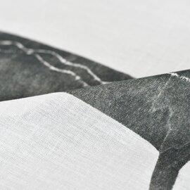 CINQ|ハンカチ 52×52cm