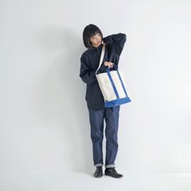TOOLS|market bag
