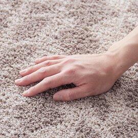 スミノエ|ラグ モル〈床暖対応〉