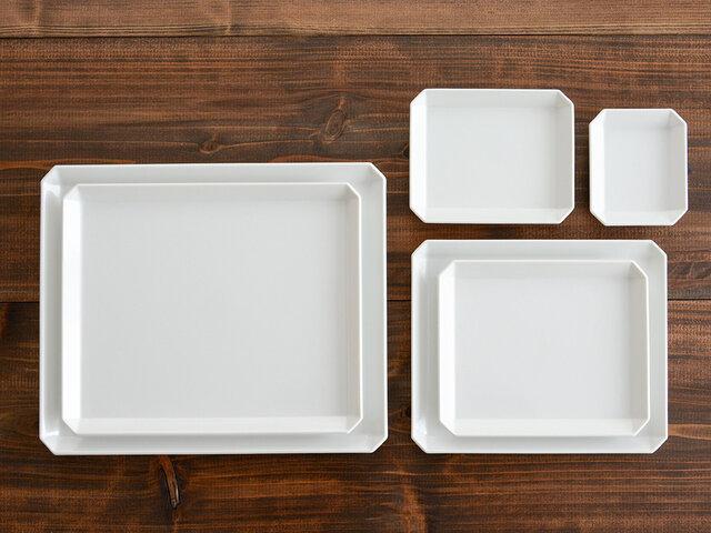 サイズ :ホワイト・グレーともに全6サイズ(90・130・165・200・235・270) ※ホワイトとグレーでは、1~3mmほどサイズが異なります。
