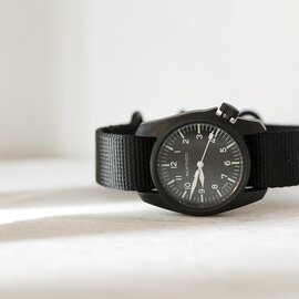 BERTUCCI | A-1S FIELD 10019 -JAPAN LIMITED EDITION-