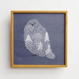 sotlight|Poster+Frame 30  Fluffy
