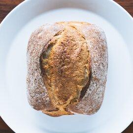 haluta|軽井沢の食事パン詰め合わせ