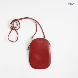 STANDARD SUPPLY|PAL OVAL POUCH M / L