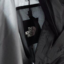 "THE NORTH FACE|スタンドカラーライトニングコート""Lightning Coat"" np61761-rf"