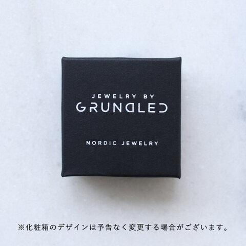 GRUNDLED Apposition ネックレス / Positiv ブレスレット【メール便】