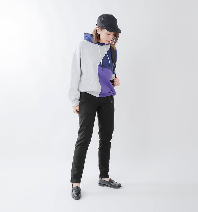 model mei:165cm / 50kg color : black / size : S