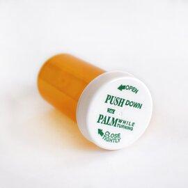 PILLCASE
