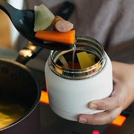 thermo mug|Mini Tank