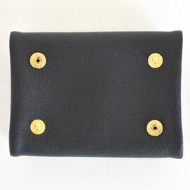 CINQ|【メール便対応】スナップユニット財布