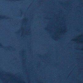 【2019SS】DANTON|ナイロンカバーオール シャツジャケット jd-8947ntf-yh
