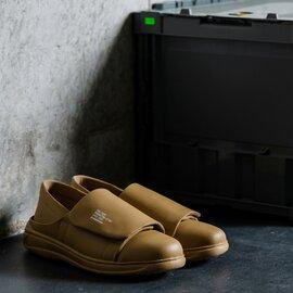MOONSTAR|810s エイトテンス ホスプ HOSP バンドタイプ スニーカー ナースシューズ 靴 シューズ ET003 ムーンスター
