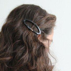 Pico Copenhagen|Kitty Hair Pin(キティ ヘアピン)【メール便】