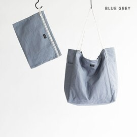 STANDARD SUPPLY|DAILY MOTHER'S BAG