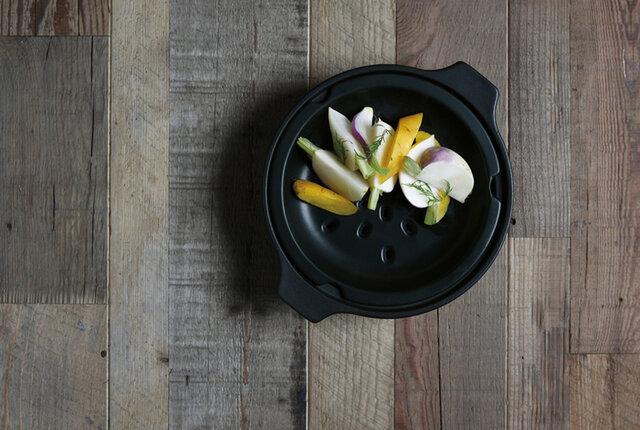 KINTO|KAKOMI IH土鍋/とんすい
