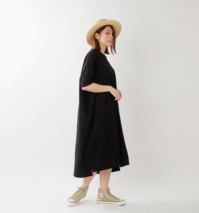 model mei:165cm / 50kg  color : natural / size : one