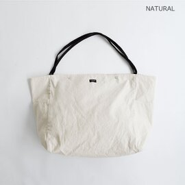 STANDARD SUPPLY|DAILY TOTE L