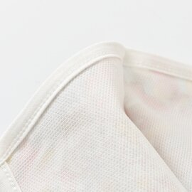 Cou Pole|抗菌・消臭・UVカット加工 リバティプリントマスク cc-50035-mm