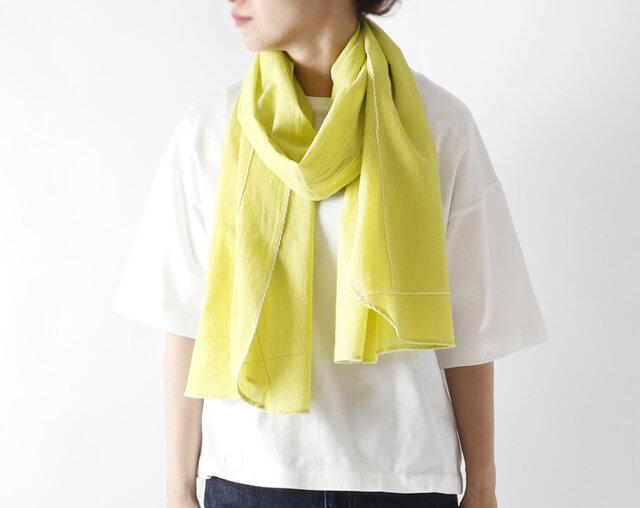 color:レモン model:160cm