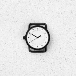 TID Watches|TID No.1 NATOベルト