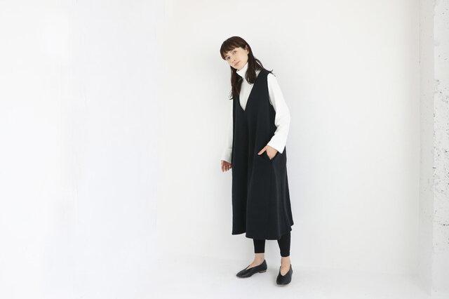 model : kazumi T165cm