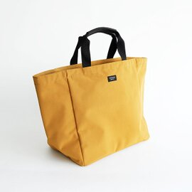 STANDARD SUPPLY|SIMPLICITY PLUS B TOTE S