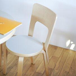 Artek|90Bテーブル(halutaオリジナルカラー)