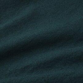 French Bull|ナイトスカイストール・17-02202