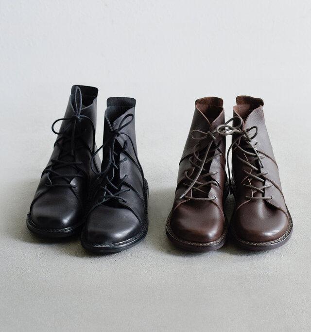 ドイツ発の職人の称号「マイスター」を持つ職人が作り出す靴は、誰もが納得する極上の逸品。