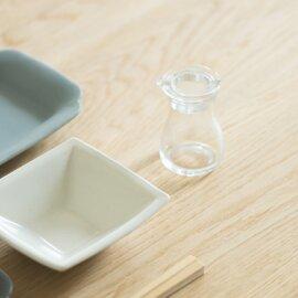 木村硝子 / Luft|Table Soy Sauce