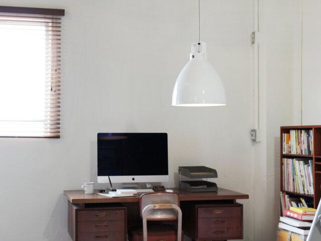 jielde ceiling lamp augustin cdc general store シーディーシー