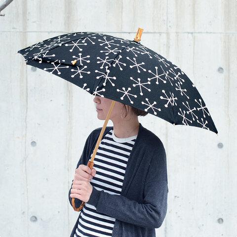 SUR MER|日傘(晴雨兼用)