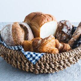 haluta|軽井沢の食事パン詰め合わせ-Standard SET-