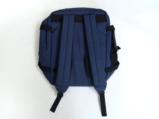(28L)背面