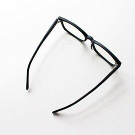 Buddy Optical|p Collection(ピアノ) - g (ゲー)