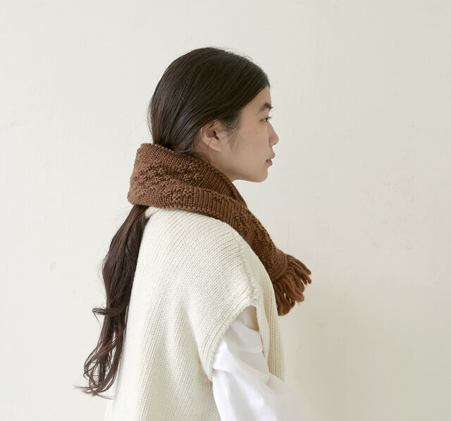 model:164cm